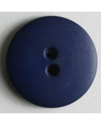 Fashion button - Size: 11mm - Color: lilac - Art.No. 150198